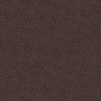 Материал: Альфа (Alfa), Цвет: 2303-10