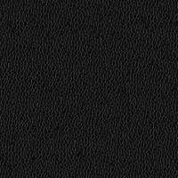 Материал: Альфа (Alfa), Цвет: 2303-11