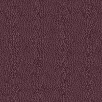 Материал: Альфа (Alfa), Цвет: 2303-13