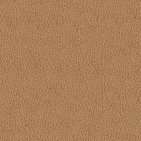 Материал: Альфа (Alfa), Цвет: 2303-14