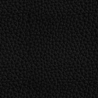 Материал: Аврора (Aurora), Цвет: 280-black1