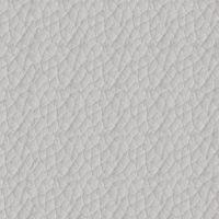 Материал: Аврора (Aurora), Цвет: 281-cloud-dance1