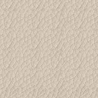 Материал: Аврора (Aurora), Цвет: 283-tapioca1