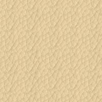 Материал: Аврора (Aurora), Цвет: 284-alabastr-gleam1