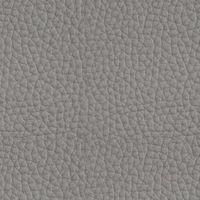 Материал: Аврора (Aurora), Цвет: 287-string1