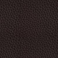 Материал: Аврора (Aurora), Цвет: 289-chocolate-tort1