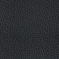 Материал: Аврора (Aurora), Цвет: 880-dark-shadow1