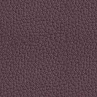 Материал: Аврора (Aurora), Цвет: 881-antler1