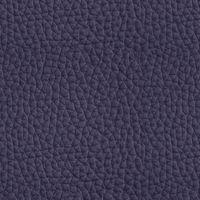 Материал: Аврора (Aurora), Цвет: 883-shark1