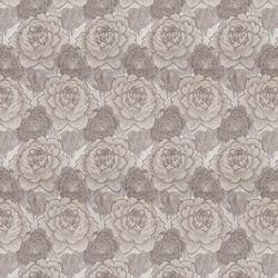 Материал: Beril, Цвет: 3704