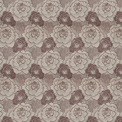 Материал: Beril, Цвет: 5251