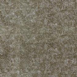Материал: Кастелли, Цвет: 1500_mazaik
