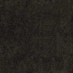 Материал: Кастелли, Цвет: 1500_pln