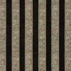 Материал: Кастелли, Цвет: 1500_stripe