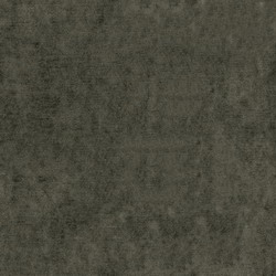 Материал: Кастелли, Цвет: 1501_pln