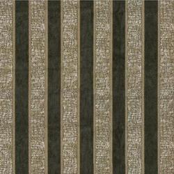 Материал: Кастелли, Цвет: 1501_stripe