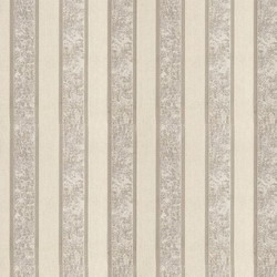 Материал: Кастелли, Цвет: 60603_stripe