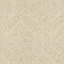Материал: Кастелли, Цвет: 60607