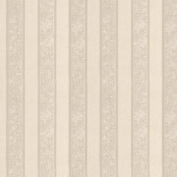 Материал: Кастелли, Цвет: 60607_stripe