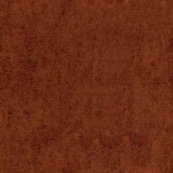 Материал: Кастелли, Цвет: 68700_pln