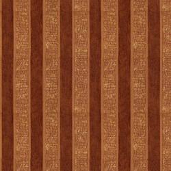 Материал: Кастелли, Цвет: 68700_stripe