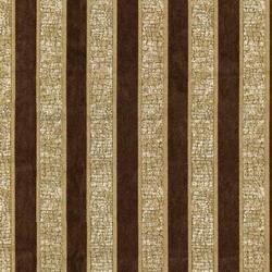 Материал: Кастелли, Цвет: 71401_stripe