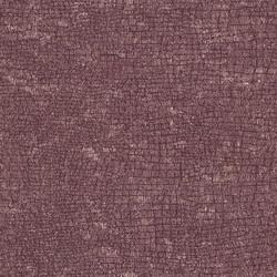 Материал: Кастелли, Цвет: 83300_mazaik