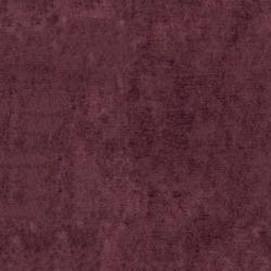 Материал: Кастелли, Цвет: 83300_pln