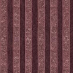 Материал: Кастелли, Цвет: 83300_stripe