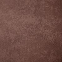 Материал: Классик (Classic), Цвет: brown_classic