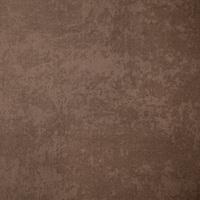 Материал: Классик (Classic), Цвет: chocolade_classic