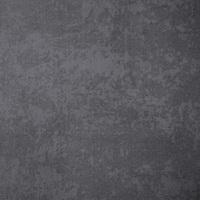 Материал: Классик (Classic), Цвет: grey_classic