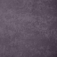 Материал: Классик (Classic), Цвет: violet_classic