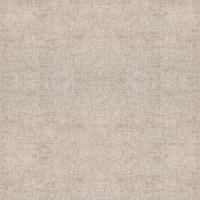 Материал: Энзо (Enzo), Цвет: 701
