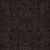 Материал: Энзо (Enzo), Цвет: 705