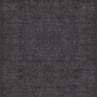 Материал: Энзо (Enzo), Цвет: 706