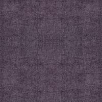 Материал: Энзо (Enzo), Цвет: 710