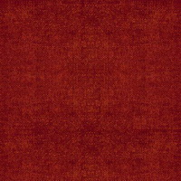 Материал: Энзо (Enzo), Цвет: 714