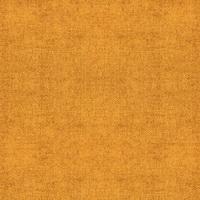 Материал: Энзо (Enzo), Цвет: 715