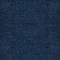 Материал: Энзо (Enzo), Цвет: 716