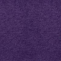 Материал: Фиджи (Fiji), Цвет: 18