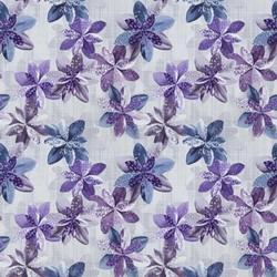Материал: Фиона (Fiona), Цвет: a2