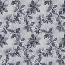 Материал: Фиона (Fiona), Цвет: a4
