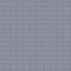 Материал: Фиона (Fiona), Цвет: d4