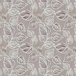 Материал: Флора, Цвет: 2