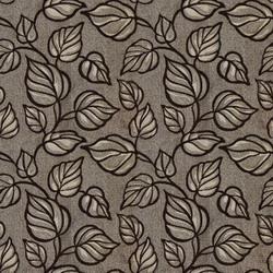 Материал: Флора, Цвет: 4