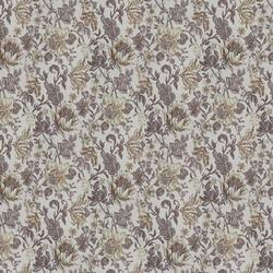 Материал: Флоренция, Цвет: 101