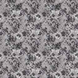 Материал: Флоренция, Цвет: 406