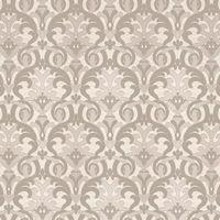 Материал: Икарусса (Ikarussa), Цвет: 3704