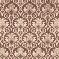 Материал: Икарусса (Ikarussa), Цвет: 5253